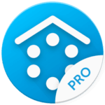 Smart Launcher 3 MOD Apk Download 2