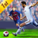 Soccer Star 2020 Top Leagues Mod Apk - Play the SOCCER game 21