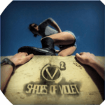 SOV 2 Apk  be the HERO in a movie-game 2