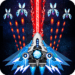 Space shooter - Galaxy attack MOD Apk (Unlimited Money) 10