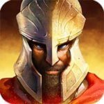 Spartan Wars Blood and Fire Apk Download 1