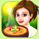 Star Chef MOD Apk (Unlimited Cashes/Coins) 6
