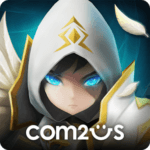 Summoners War Mod Apk (Instant Win/Damage/HP) 7
