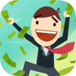 Tap Tycoon Mod Apk - For Android 4