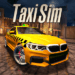 Taxi Sim 2020 Mod Apk (Unlimited Money) 27