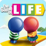 The Game of Life Apk - Data for Android 9