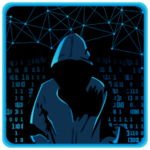 The Lonely Hacker Apk - Data For Android 1