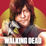 The Walking Dead No Man's Land Mod  Apk (High Damage) 10