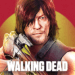The Walking Dead No Man's Land Mod  Apk (High Damage) 9