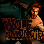 The Wolf Among Us Unlocked Apk | Data for Android 2