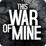 This War of Mine Mod Apk Unlocked Data 9