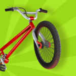 Touchgrind BMX Mod Apk (All Maps and Bikes) 2