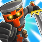 Tower Conquest Apk Mod Download 8