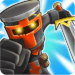 Tower Conquest Apk Mod Download 18