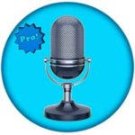 Translate voice Pro Apk -Learn languages quickly and easily 1
