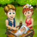 Virtual Villagers Origins 2 Mod Apk 18