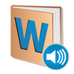 WordWeb Audio Dictionary Apk Download 3
