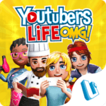 Youtubers Life: Gaming Channel Mod Apk (Unlimited Cash/Score) 1