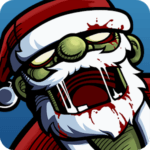 Zombie Age 3: Shooting Walking Zombie MOD Apk 1