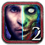 ZombieBooth 2 Apk 1
