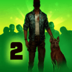 Into the Dead 2 Mod Apk (Android Vip) Data 1