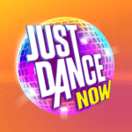 Just Dance Now MOD Apk (Unlimited Money) 7