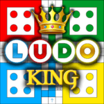 Ludo King Mod Apk (Unlimited Coins, Six) Download 3