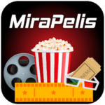MiraPelis Apk Latest Version Download NOW 8