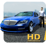 Real Car Parking 3D Mod Apk + OBB 5
