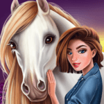 My Horse Stories Mod Apk Download 2