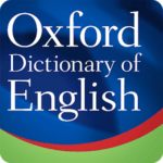 Oxford Dictionary of English : Free Apk 1
