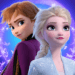 Disney Frozen Adventures Mod Apk (Unlimited Hearts/Boosters) 22