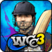 World Cricket Championship 3 Mod Apk - WCC3 17
