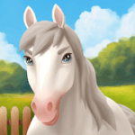 Horse Haven World Adventures MOD APK (Unlimited coins) 5