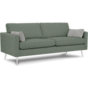 Eleni Sofa River Green