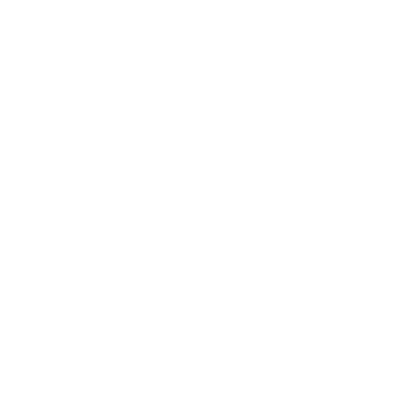21-years-experience2