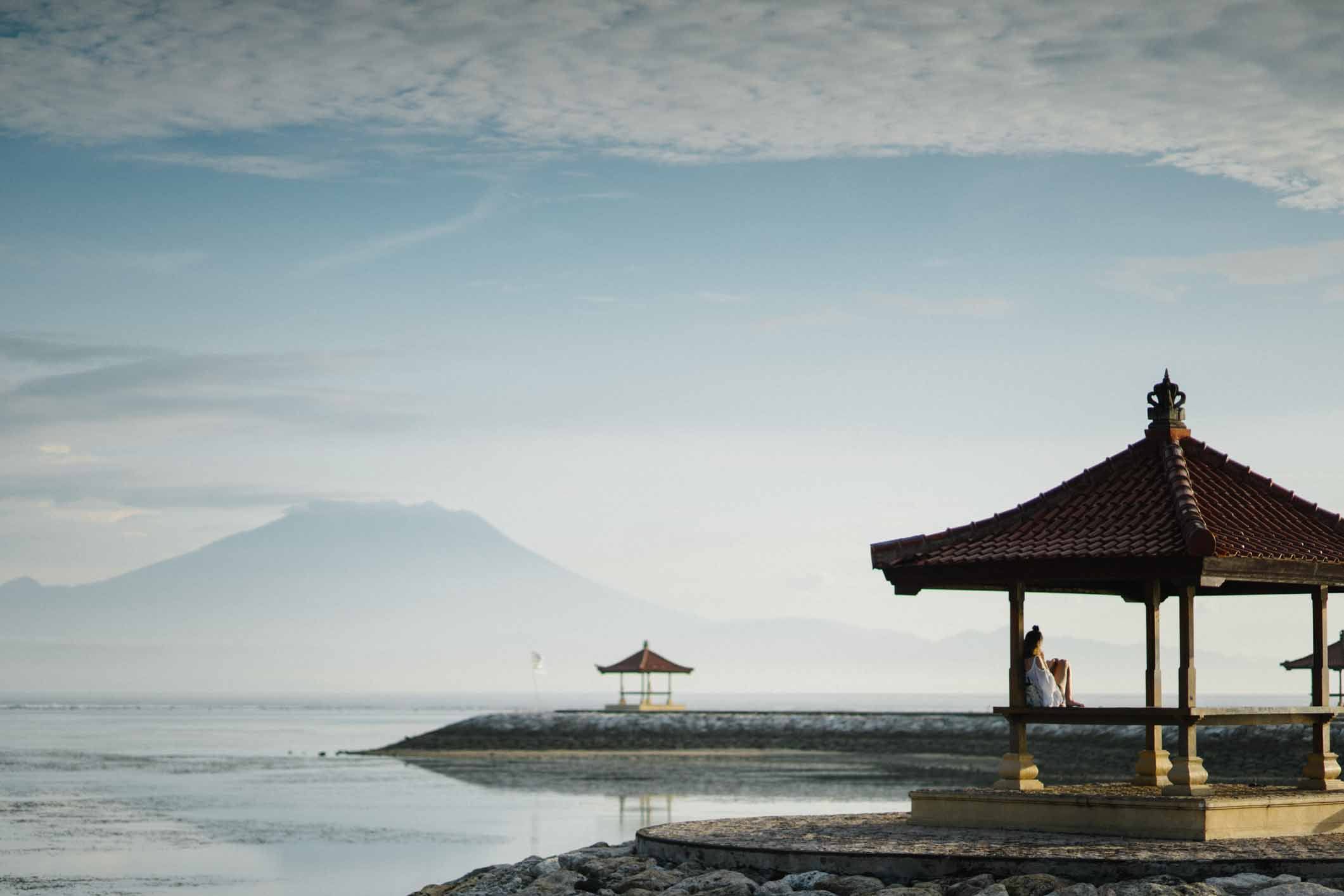 Amed Bali – A Complete Area Guide To Read Before Your Trip