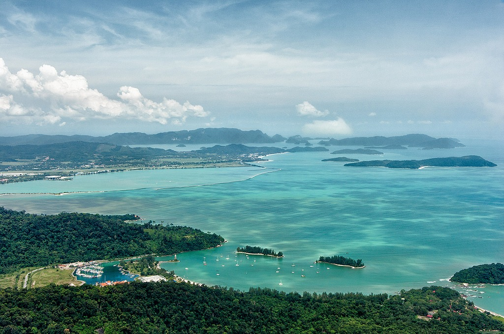 Langkawi Malaysia – The Ultimate Travel Guide You Need To Read