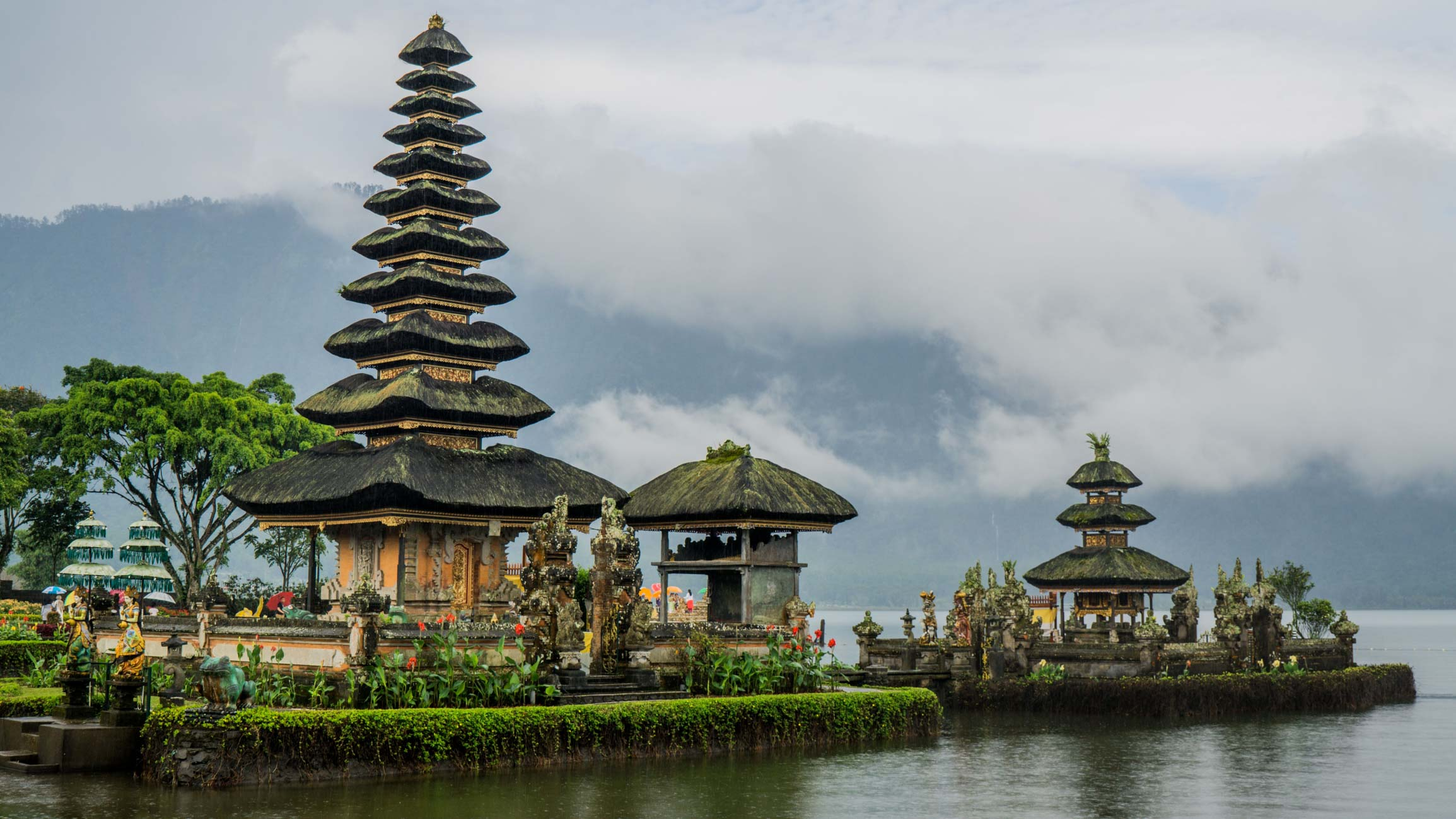 Our Selection of the 10 Best Things to Do In Bali Indonesia