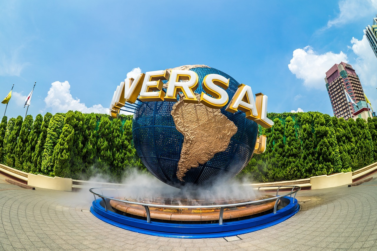 Universal Studios Japan – All You Need To Know Before To Go 03