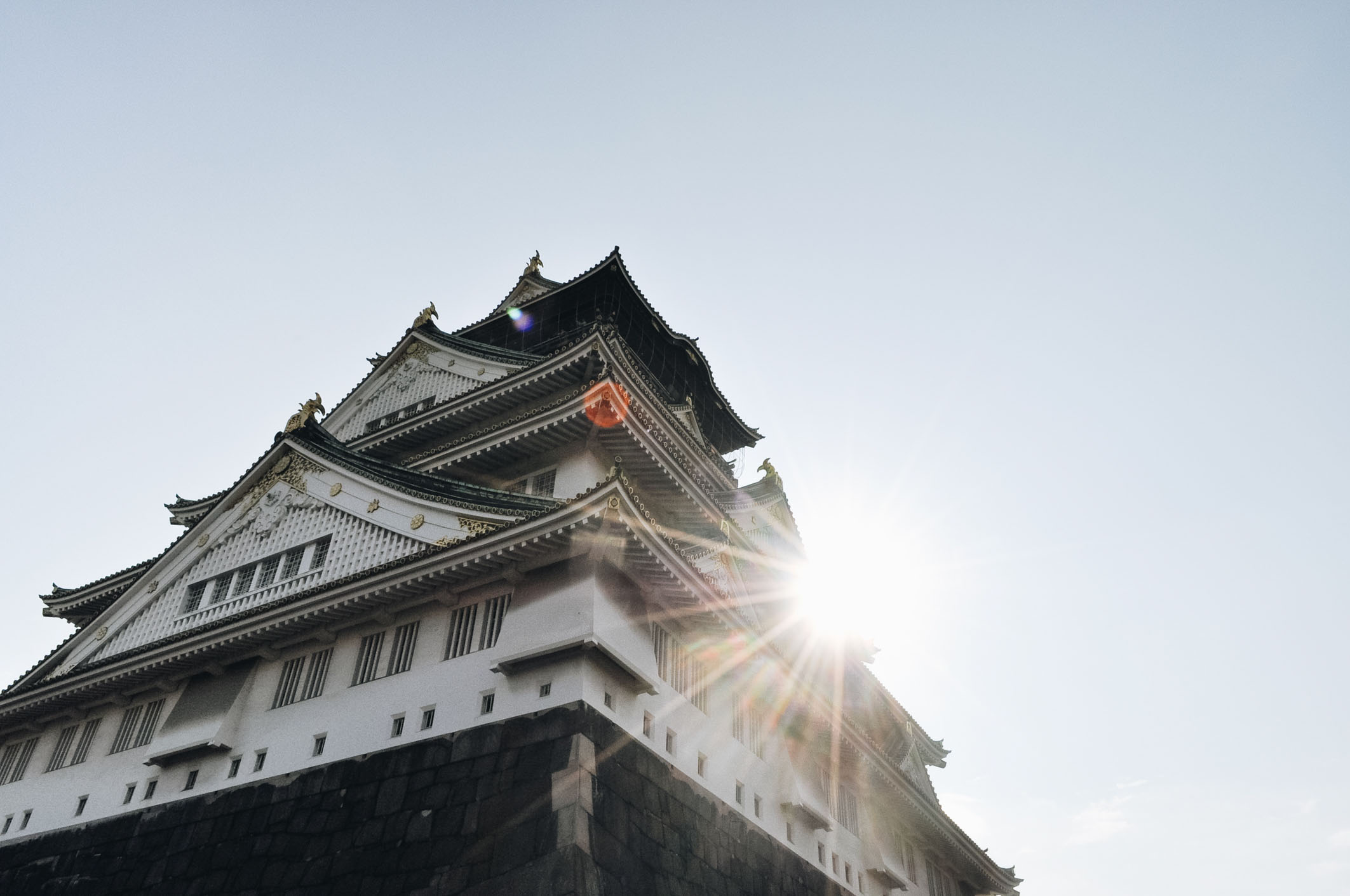 Summer in Japan - The Pros And Cons To Visit Japan In Summer