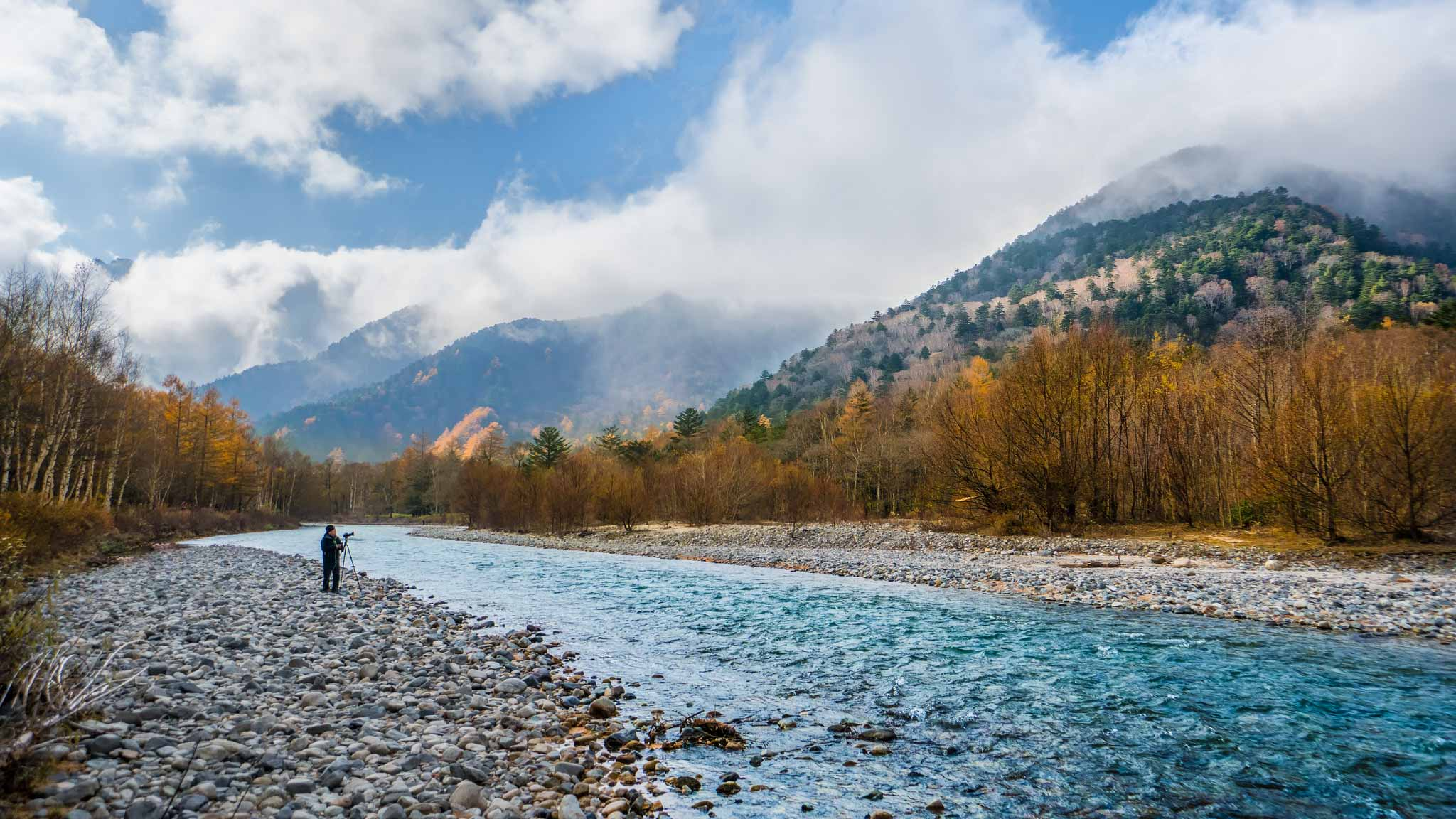 Kamikochi Japan - Visit This Amazing Valley In The Japanese Alps