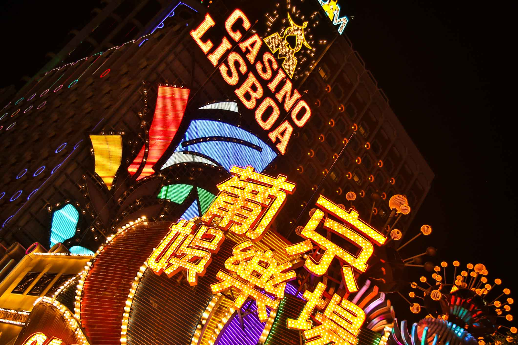 Our Selection Of The 10 Best Things To Do In Macau + Travel Tips