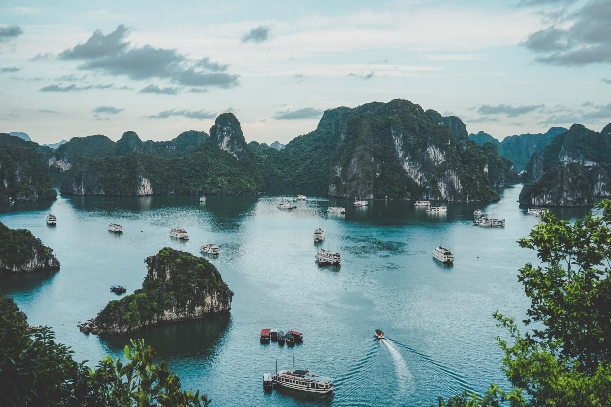 The 10 Best Things To Do In Hanoi Vietnam + More Travel Tips 1