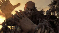 Image for You can't get Dying Light on Switch via EU eShop because the game is banned in Germany