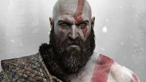 Image for God of War is coming to PC in January