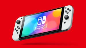 Image for 7 Best Switch OLED games that will pop on your new OLED screen