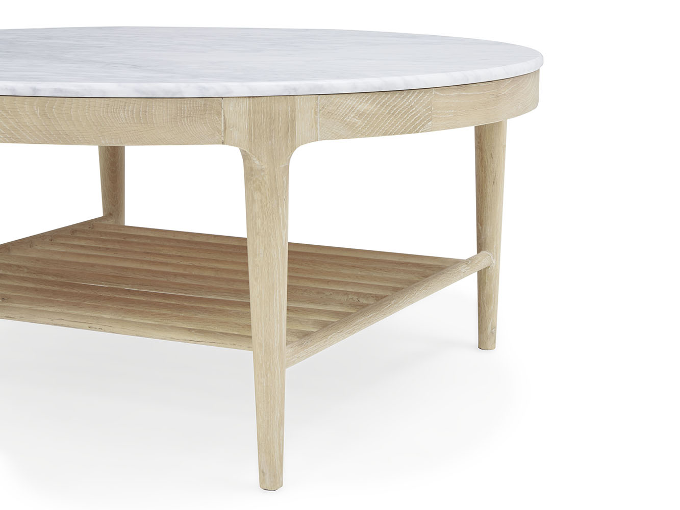 Marmo Coffee Table Marble Top Coffee Table Loaf