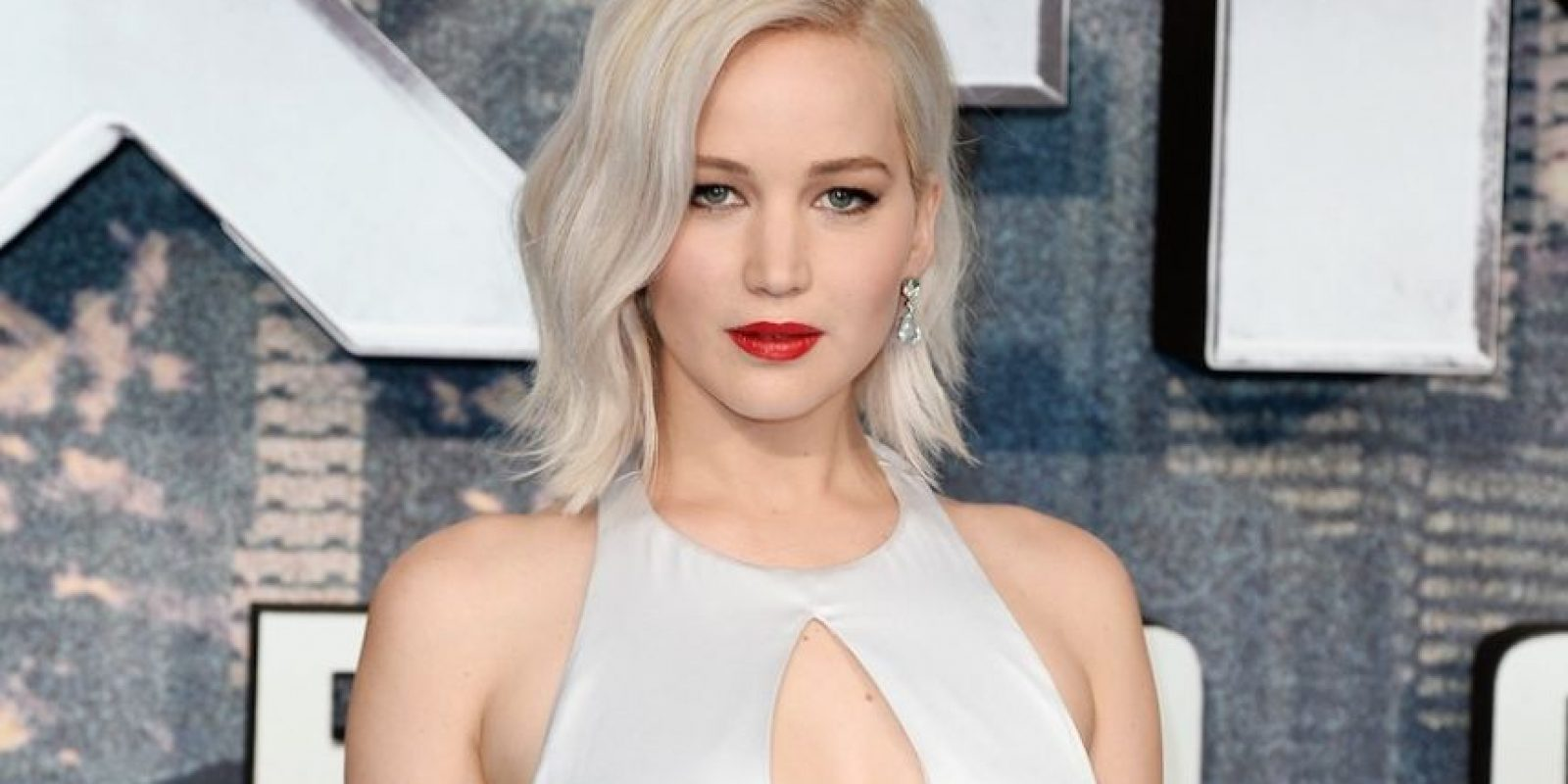 Jennifer Lawrence sufre aparatoso accidente - debbiebissett.com