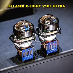 BI-LASER-X-LIGHT-V10L-ULTRA